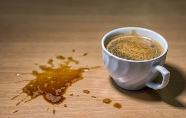 Mistakes Ruining Your Coffee